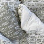 Sovrummet i husbilen/husvagnen – tips och kommande produkter