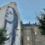 Ostrava i Tjeckien – 13 tips på saker att se och göra