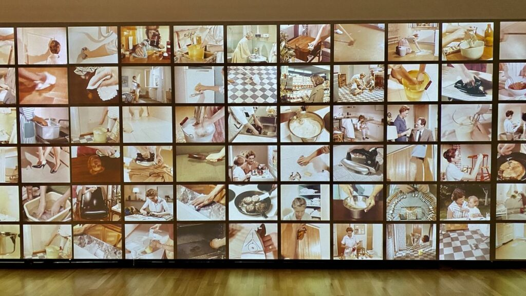Konstmuseet i Borås