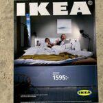 IKEA Museum i Älmhult – fascinerande om ett varuhus