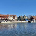 Göra i Nyköping – 9 tips på upplevelser och sevärdheter