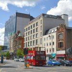 Belfast i Nordirland – 10 saker att se och göra i Belfast