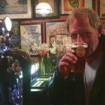 Irländsk whiskey – & pubar och öl på Irland