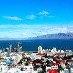 Islandsfeber – 5 anledningar att älska Island