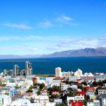Vi åker till Island – på matfestival