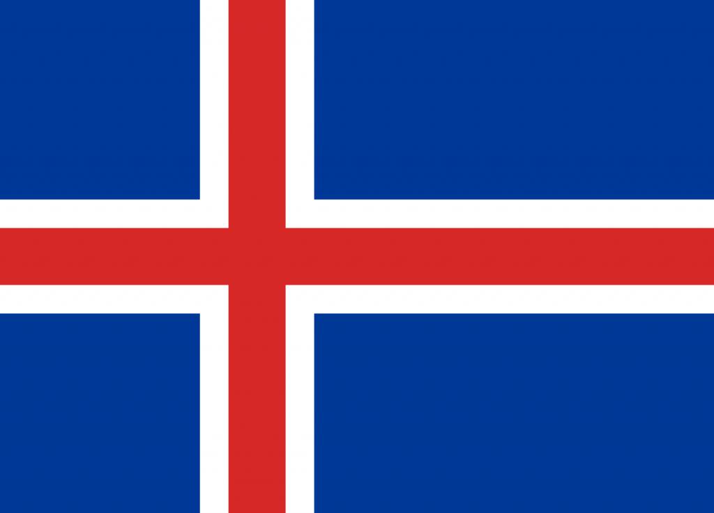 Islandsfeber - 5 anledningar att älska Island