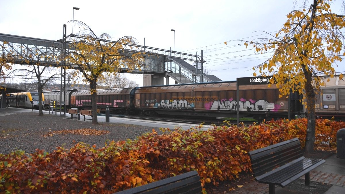 Jönköping C