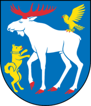 Göra i Jämtland