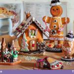 Jul i Tyskland – inspireras av tyska jultraditioner