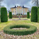 Julita gård – herrgård och friluftsmuseum