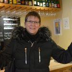 Belgisk öl – och bryggerier i Belgien