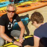 10 x båtturer på resor