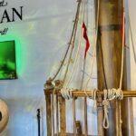 Kalmar läns museum – om regalskeppet Kronan
