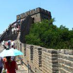 Upplevelser och sevärdheter i Beijing