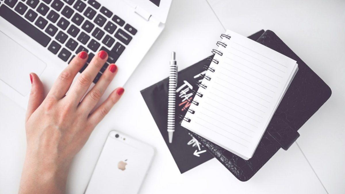 Kommentera på bloggar