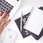Att kommentera på bloggar – hur funkar det?