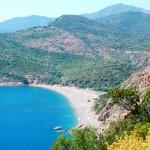 Korsika och språket, maffian, självständighetskampen