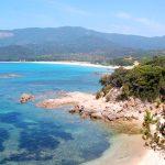 Korsikas stränder – 10 vackraste stränderna