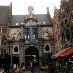 Världens godaste öl – finns den i Belgien?