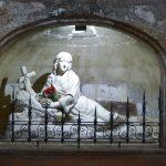 Sainte-Maximin-la-Sainte-Baume och Maria Magdalenas grav