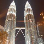 7 saker att se och göra i Kuala Lumpur