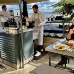 Restauranger i Prag – och en food tour