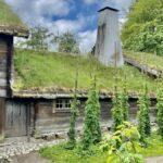 Kulturen i Lund – ett friluftsmuseum mitt i stan