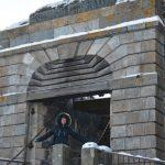 Sveaborg i Helsingfors – sjöfästning med svensk historia