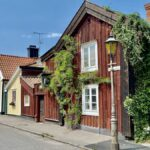 Göra i Kalmar – 16 tips på upplevelser och sevärdheter
