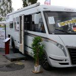 Fler nya husbilar på Stora Nolia