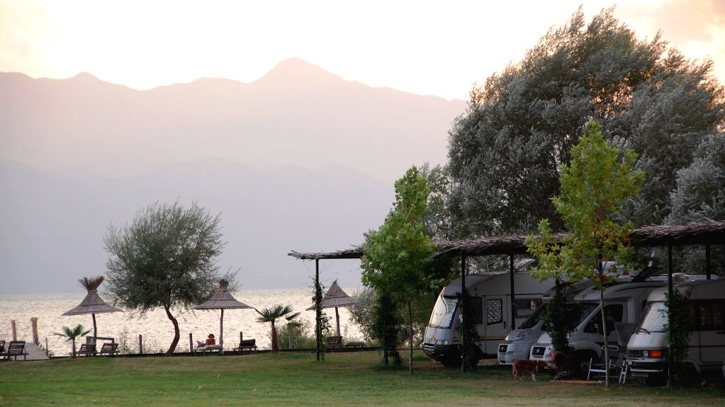 Lake-Shkodra-Resort