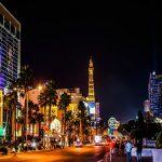 Hemliga tips på casinon i Las Vegas