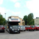 Uteliv i Linköping – shopping och festkväll