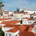 Europas äldsta städer – 10 i topp