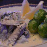 Fiskrecept – tips till dig som vill äta mer fisk