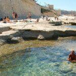 Sliema och St Julians på Malta – guide med tips