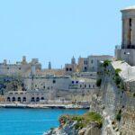 Historiska sevärdheter i Malta man inte ska missa