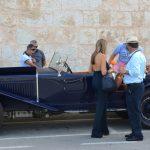 Malta Classic Grand Prix, Häng med!