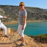 12 naturupplevelser på Malta och Gozo