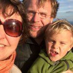 Veckans Gäst: Marie Hagén, utlandsboende i Nya Zeeland