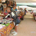 Marknad – och Portugals nationalrätt