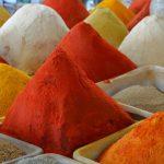 Semester i Agadir – våra 12 bästa tips
