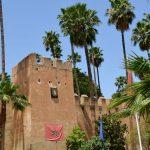 """Upplev Taroudant i Marocko – """"Lilla Marrakech"""""""
