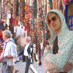 Att se och göra i Marrakech – 12 måsten