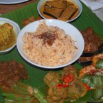 4 bra restauranger på Langkawi i Malaysia
