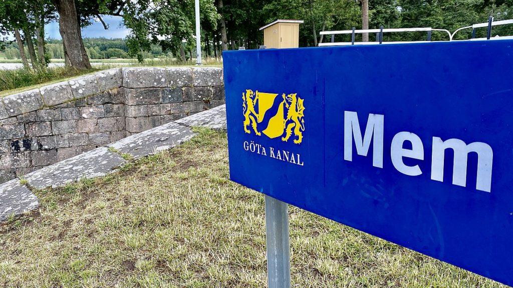 Göra i Östergötland