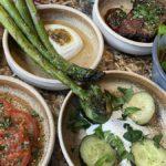 Nyttig mat – vad menar man med det?