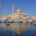 Göra i Hurghada – 17 tips på aktiviteter och utflykter