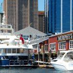 Halifax i Kanada – upplevelser i Nova Scotia