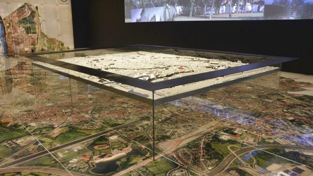 Museum Gent